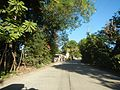 0255jfArterial Roads Talacsan Maronquillo Pulo San Rafael Bulacanfvf 11.jpg