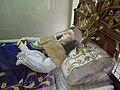 0261jfCamp Aguinaldo Ignatius Cathedral Arturo Enrile AFP Museum Quezon Cityfvf 06.jpg