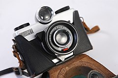 0271 Fujipet Thunderbird with Case (5413481967).jpg