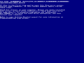 029-bsod Windows 2000.png