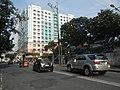 02912jfMandaluyong City Highway Hills Buayang Bato Pioneer Street Bridgefvf 02.jpg