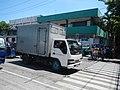 0294jfRizal Avenue Barangays Quiricada Street Santa Cruz Manilafvf 08.jpg