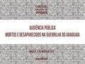 029 - Cadeia Comando Araguaia Helenira Resende de Souza Nazareth, CNV-SP.pdf