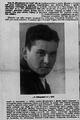 02 Wiadomości Literackie 5 XII 1937 nr 50 (736) p0001.png