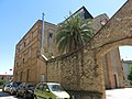 034 Edifici Índex, c. Pompeu Fabra 34 (Sant Sadurní d'Anoia).jpg