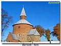 04-10-27-a1-copie 2 Bjernede kirke (Sorø).jpg