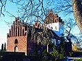 04-11-07-b1-copie 2 Jørlunde kirke (Frederikssund).jpg