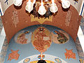 041012 Interior of Orthodox church of St. John Climacus in Warsaw - 18.jpg