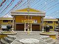 04116jfVillasis Rosales Asingan Tarlac Landmarks Highwayfvf 10.JPG