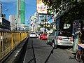 0436jfColleges Quezon Boulevard Roads Rizal Recto Avenue Manilafvf 13.JPG