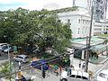 04516jfTaft Avenue Landscape Vito Cruz LRT Station Malate Manilafvf 12.jpg