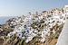 07-17-2012 - Oia - Santorini - Greece - 32.jpg