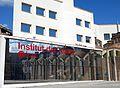 074 Institut del Teatre, pl. Didó (Terrassa).jpg