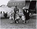 08-02-1945 01945 Koninklijke familie (4467228069).jpg