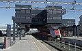 08.09.19 Trondheim Sentral 73001 (48723558612).jpg