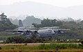 080515-F-0561K-038 VMGR-152 KC-130J 167926 U-Tapao.jpg
