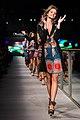 080 Bcn Fashion Week 2014 39 (59793976).jpeg