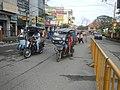 0892Poblacion Baliuag Bulacan 10.jpg