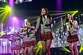 09월 26일 뮤콘 쇼케이스 MUCON Showcase (12).jpg