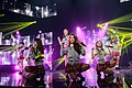 09월 26일 뮤콘 쇼케이스 MUCON Showcase (14).jpg
