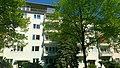 09097840 Landshuter Straße 25.jpg