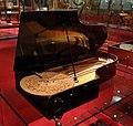 095 Museu de la Música.jpg