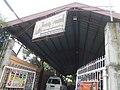 09711jfSanta Clara Mission Community Church Malabon Cityfvf 45.jpg
