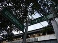 09716jfTaft Avenue United Nations Avenue Ermita City Manilafvf 09.jpg