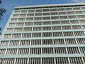 09823jfUnited Nations Avenue Araullo Medical Center Manila Ermita Manilafvf 04.jpg