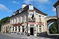 0 Taverne 'Vauban' à Bergues (Nord) 1.jpg