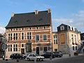 0 Theux - Hôtel de ville (2).JPG