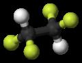 1,1,2,2-tetrafluoroethane-3D-balls.png