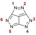 1,2,3,4,5,6-hexaazacyclopenpa(cd)pentalene.png