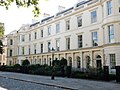 1-8 St Andrews Place 101.jpg