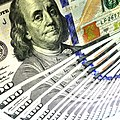 100 U.S. DOLLARS - MONEY - Free For Commercial Use - FFCU (26742846243).jpg