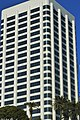 100 Wilshire, Santa Monica, California-6676790299.jpg