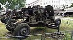 100 mm KS-19 M2 MWP 03.jpg