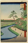 100 views edo 040.jpg