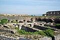 102 Castell de Figueres.JPG