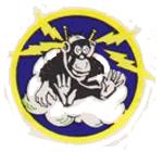 102 Observation Sq emblem.png