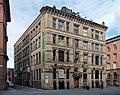 105-107 Princess Street, Manchester.jpg