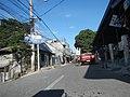 1089Roads Payatas Bagong Silangan Quezon City Landmarks 19.jpg