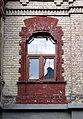 10 Vitvera Street, Lviv (2).jpg