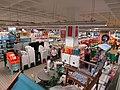 11-05-2017 Inside Continente supermarket, Albufeira (4).JPG