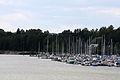 11-07-30-helsinki-by-RalfR-31.jpg