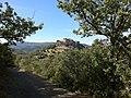 11330 Termes, France - panoramio (35).jpg
