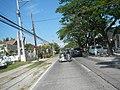 1167San Nicolas, Minalin Santo Tomas Pampanga Landmarks 18.jpg