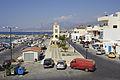 117 Crete 13.09.2012.jpg