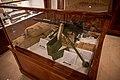 11 - 1919A4 Machine Gun Trench (50615871046).jpg
