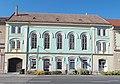 11 Kazinczy Square, 2020 Zalaegerszeg.jpg